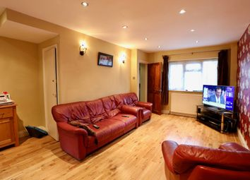 Thumbnail 3 bed terraced house to rent in Severn Crescent, Langley, Slough