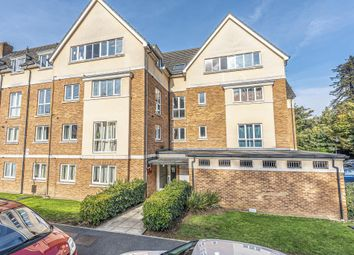 Thumbnail 2 bed flat for sale in Stanmore, Middlesex