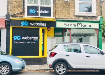 Thumbnail Retail premises to let in High Street, St. Lawrence, Ramsgate