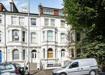 1 bed flat for sale in Tisbury Road, Hove, East Sussex BN3