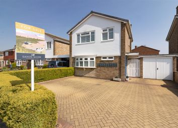 3 bed property for sale in Bysing Wood Road, Faversham ME13
