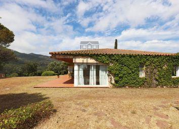 Thumbnail 4 bed villa for sale in Sant Feliu De Guíxols, Sant Feliu De Guíxols, Sant Feliu De Guíxols