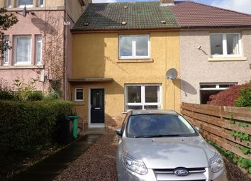 Thumbnail 3 bed terraced house to rent in Kings Road, Rosyth, Dunfermline