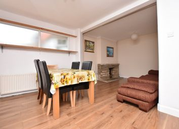 Thumbnail 3 bed end terrace house for sale in Woodland Rise, Greenford