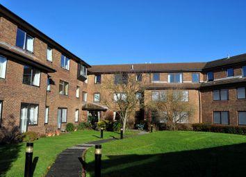 Thumbnail 1 bedroom flat to rent in Homenene House, Orton Goldhay, Peterborough