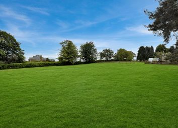 Thumbnail Land for sale in Pinewood Road, Ashley Heath, Market Drayton