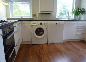 Thumbnail 3 bedroom semi-detached house to rent in Hollingdean Terrace, Brighton