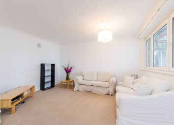 Thumbnail 3 bed maisonette to rent in Gales Gardens, Bethnal Green