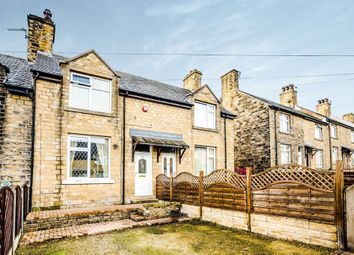 Thumbnail 2 bedroom terraced house for sale in Victory Avenue, Paddock, Huddersfield