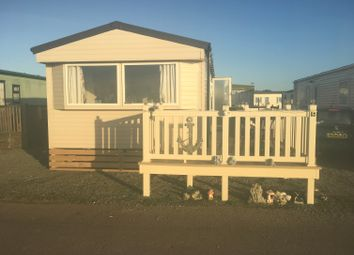 2 bed mobile/park home for sale in Heysham, Morcambe LA3
