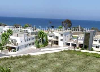 Thumbnail 5 bed villa for sale in Thalassines Alkionides 3, Bahçalar 7560, Cyprus