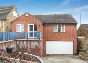 3 bed detached house for sale in Oakridge Road, High Wycombe HP11