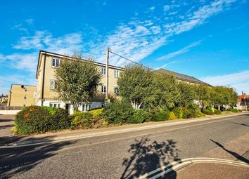 1 bed flat for sale in Station Approach, Braintree CM7