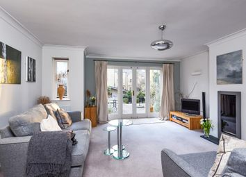 Thumbnail 3 bed semi-detached house to rent in Wards Road, Chipping Norton