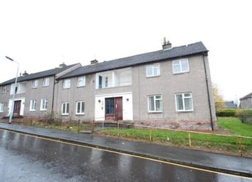 Thumbnail 1 bed flat for sale in Bothwell Street, Hamilton, South Lanarkshire