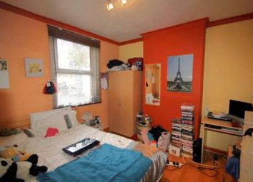 Thumbnail 1 bed property to rent in Vicarage Road, Birmingham