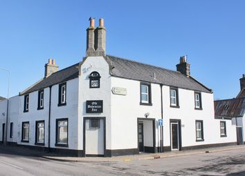 Thumbnail Hotel/guest house for sale in Othin House, Dunrobin Street, Helmsdale, Sutherland