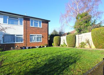 2 bed maisonette for sale in St. Anns Way, South Croydon CR2
