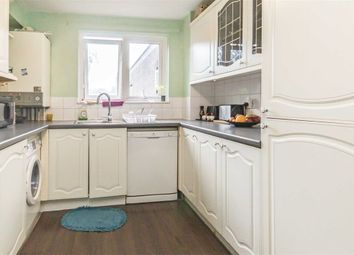 Thumbnail 2 bed flat to rent in Garrick Close, London