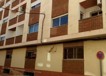 Thumbnail 4 bed apartment for sale in El Verger, Valencia