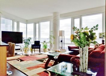 Thumbnail 3 bed property for sale in 70 Little West Street, New York, New York State, United States Of America
