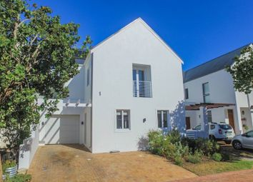 Thumbnail 3 bed detached house for sale in Dwarsvallei Street, Stellenbosch, South Africa