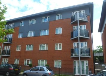 2 bed flat for sale in Monea Hall, Lower Ford St, Coventry CV1