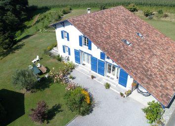 Thumbnail 3 bed property for sale in 752 Route De Houlon, 40390 Saint-Martin-De-Hinx, France