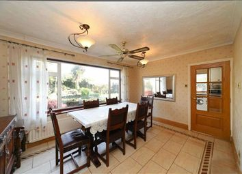 Thumbnail 3 bed detached house to rent in Richards Close, Hayes, Middlesex
