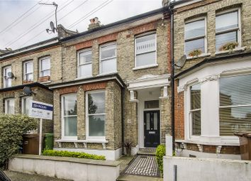 Thumbnail 3 bed terraced house for sale in Oxonian Street, London