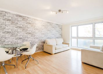 Thumbnail 2 bed flat for sale in Atherton Place, North Harrow