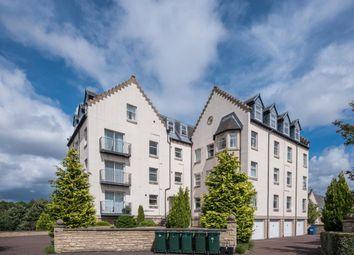 Thumbnail 3 bedroom flat to rent in Mid Steil, Greenbank, Edinburgh