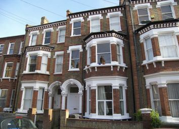 Thumbnail 2 bed flat to rent in Kendoa Road, London