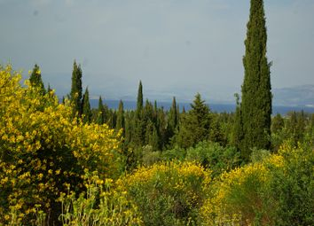 Thumbnail Land for sale in Alikes, Corfu, Ionian Islands, Greece