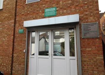 Thumbnail Office to let in Station Parade, Cockfosters Road, Barnet