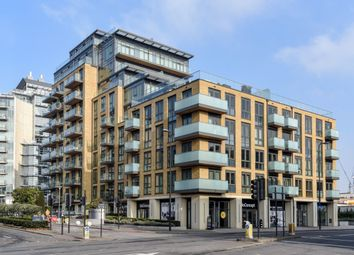 Thumbnail 2 bed flat for sale in Jasmine House, Wandsworth