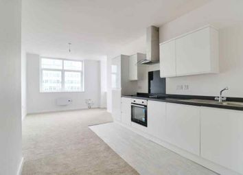 Thumbnail 2 bed flat for sale in The Pinnacle, Southend-On-Sea
