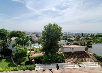 Thumbnail 6 bed chalet for sale in Vallpineda Area, Sitges, Barcelona, Catalonia, Spain