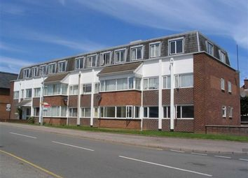 Thumbnail 2 bed flat to rent in Kings Road, Flitwick, Bedford