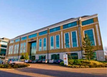 Thumbnail Serviced office to let in Arlington Square, Bracknell
