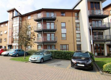 Thumbnail 1 bedroom flat for sale in Commonwealth Drive, Crawley
