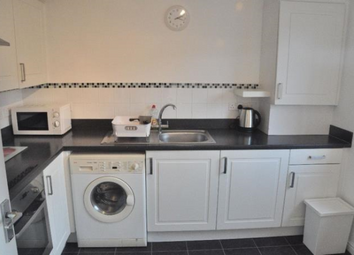 Thumbnail 2 bedroom flat to rent in Flat 21 11 Slateford Gait, Edinburgh