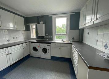 Thumbnail 4 bed flat to rent in Glenside Drive, Rutherglen, South Lanarkshire