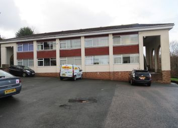 Thumbnail Studio to rent in Totnes Road, Blagdon, Paignton