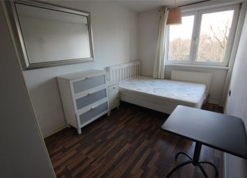 Thumbnail 1 bed property to rent in Stebondale Street, London, Greater London
