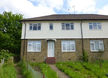 2 bed maisonette for sale in Homefield Close, Neasden NW10