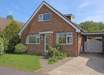 Thumbnail 4 bed property for sale in Beech Grange, Landford, Salisbury