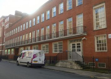 Thumbnail Office to let in Ground Floor East Wing, Tavistock House, Tavistock Square, London