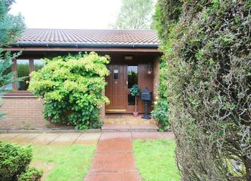 Thumbnail 3 bed detached bungalow for sale in Redhouse Road, Seafield