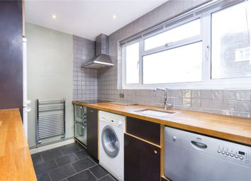 Thumbnail 1 bed flat to rent in Royal Oak Court, Pitfield Street, London